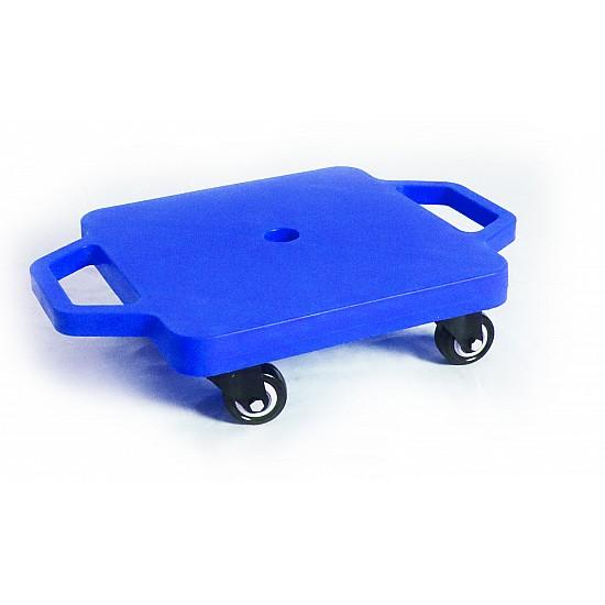 Scooter Board -Sensory integration