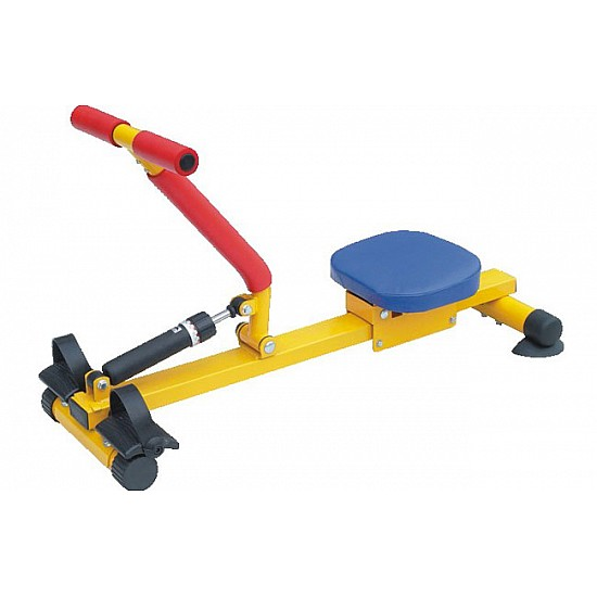 SPORT DEVICE FOR KIDS