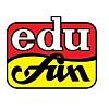 EDU-FUN