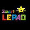 Lepao